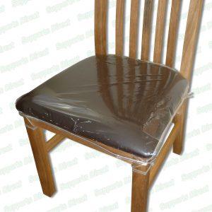 plastic chair covers $tecj,!yifj!spi ,hbsqtslksq~~