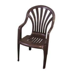 plastic patio chair green chair green plastic patio chairs plastic patio chairs lowes plastic patio chairs walmart