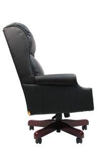 plush office chair bos bcp