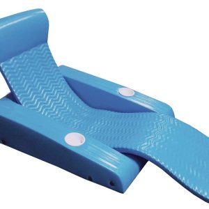 pool chair float pool lounge floating chairs l beb