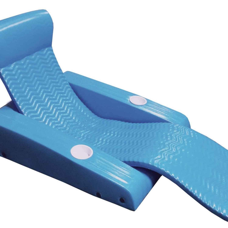 pool chair float