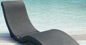 pool chair lounge amazing pool chaise lounge chairs awesome designs