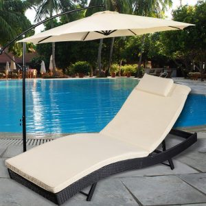 pool chair lounge s l