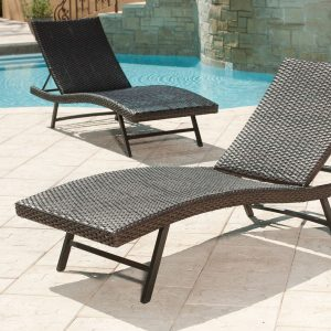pool chair lounger modern pool chaise lounge chairs