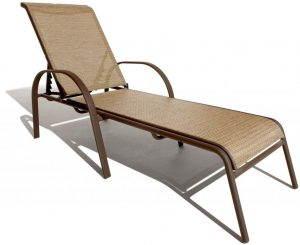 pool chair lounger pool lounge chair