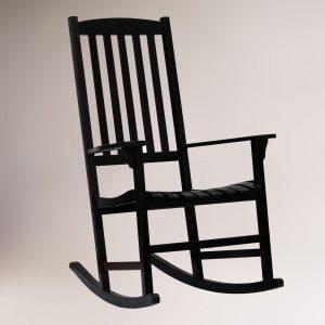 porch rocking chair xxx v