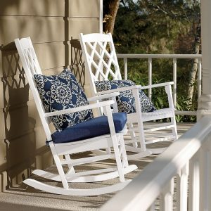 porch rocking chair ff rockingchair x