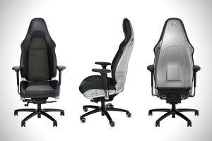 porsche office chair porsche office chair