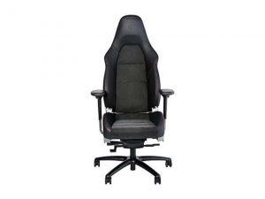 porsche office chair porsche office chair rs