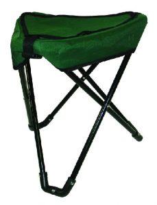 porta potty chair tri to go seat