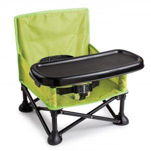 portable high chair seats ynbqwgl