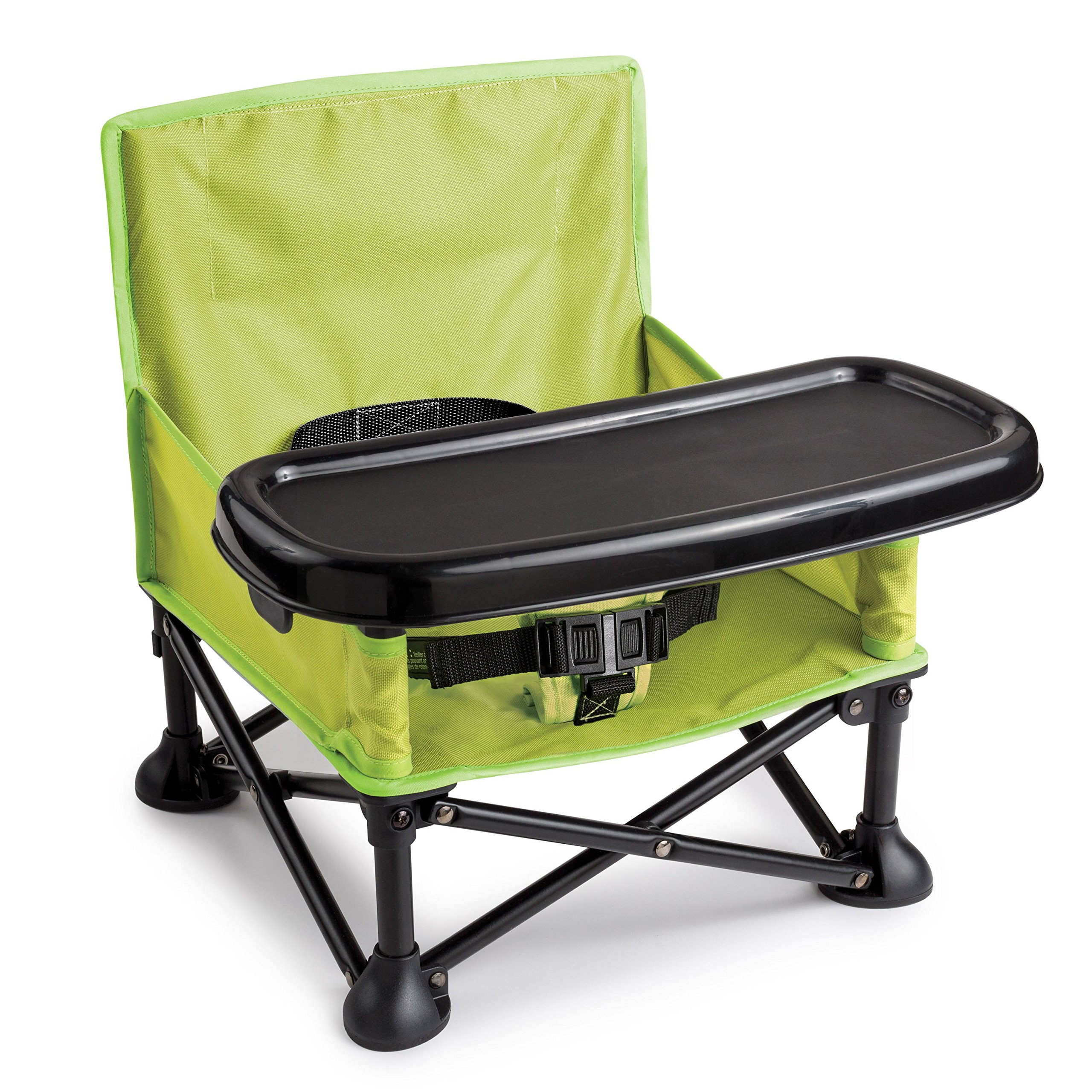portable high chair seats ynbqwgl