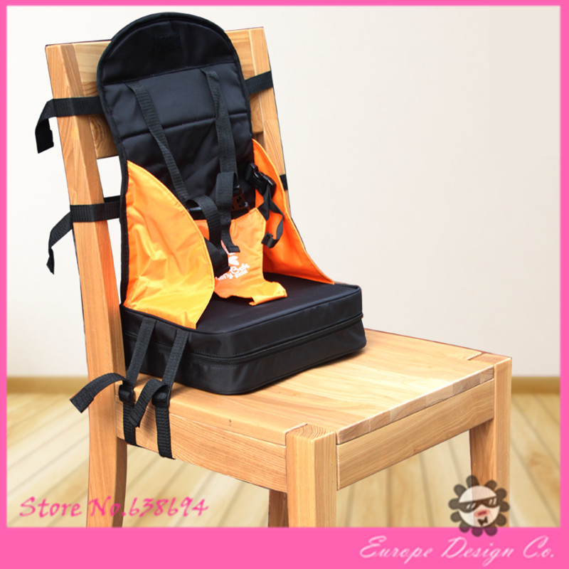 portable high chair seats