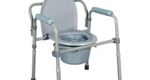 potty chair for adults adult toilet seat potty commode chair bedside folding bariatric drop arm safety