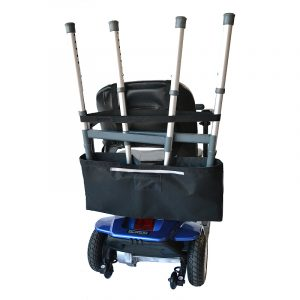 power chair accesories walker holder scooters