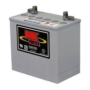 power chair batteries nf ah volt gel mobility scooter power chair battery mk battery