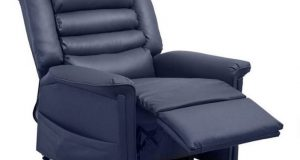 power lift reclining chair l