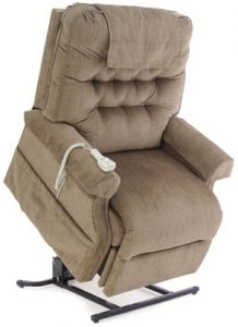 power lift reclining chair reclining lift chair