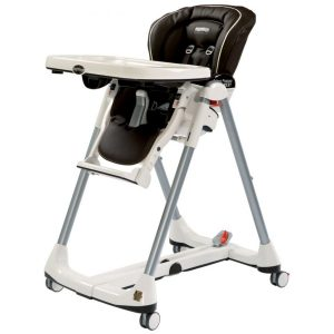 prima poppa high chair peg perego prima pappa best