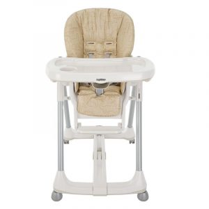 primo pappa high chair prima pappa diner