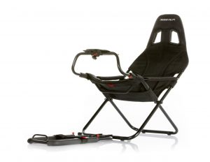 ps gaming chair best ps gaming chairs ps