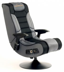 ps gaming chair gaming chair for ps