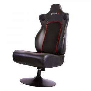 ps gaming chair gioteck rc professional gaming chair review
