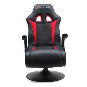 ps gaming chair s l