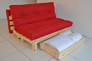 pull out chair bed sleeper chair folding foam bed pull out twin sofa bed