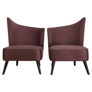 purple accent chair master:aa