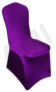 purple chair cover cadburys purple chair cover ami
