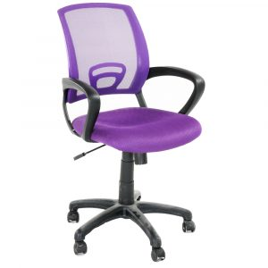 purple office chair ddaaceecabac