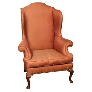 queen ann chair queen anne arm chair