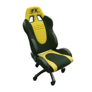 race car chair fkrse z office racing chair
