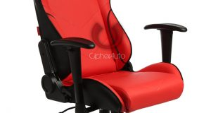 race car chair racing seat office chair