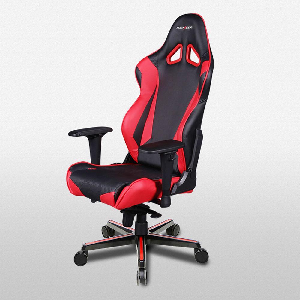 racing computer chair