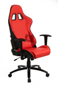 racing desk chair racing seat office chair