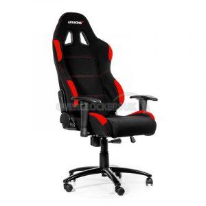 racing gaming chair gckr x