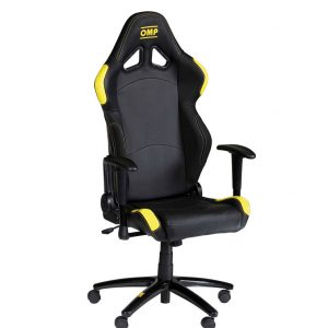 racing seat office chair omp racing office chair