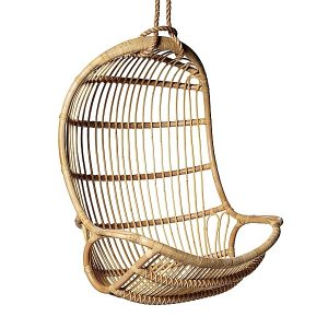 rattan hanging chair comfy hanging rattan chairs
