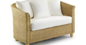rattan wicker chair rattan sofa