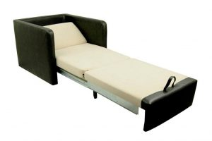 recliner bed chair recliner chair bed singapore