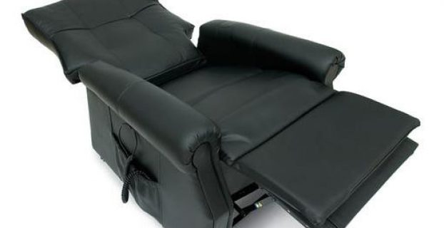 recliner bed chair t recliner lift chair