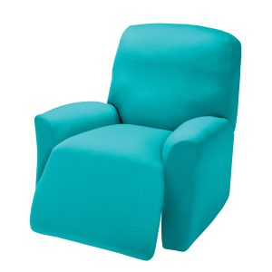 recliner chair cover master:mdsn