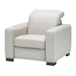 Admirable Recliner Chair Ikea The Best Chair Review Blog Machost Co Dining Chair Design Ideas Machostcouk