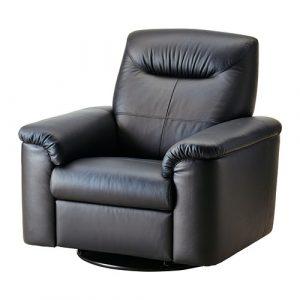 Pleasing Recliner Chair Ikea The Best Chair Review Blog Machost Co Dining Chair Design Ideas Machostcouk
