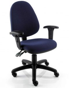 recliner computer chair cheap office chairs with arm