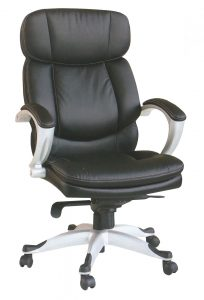recliner computer chair hcoc