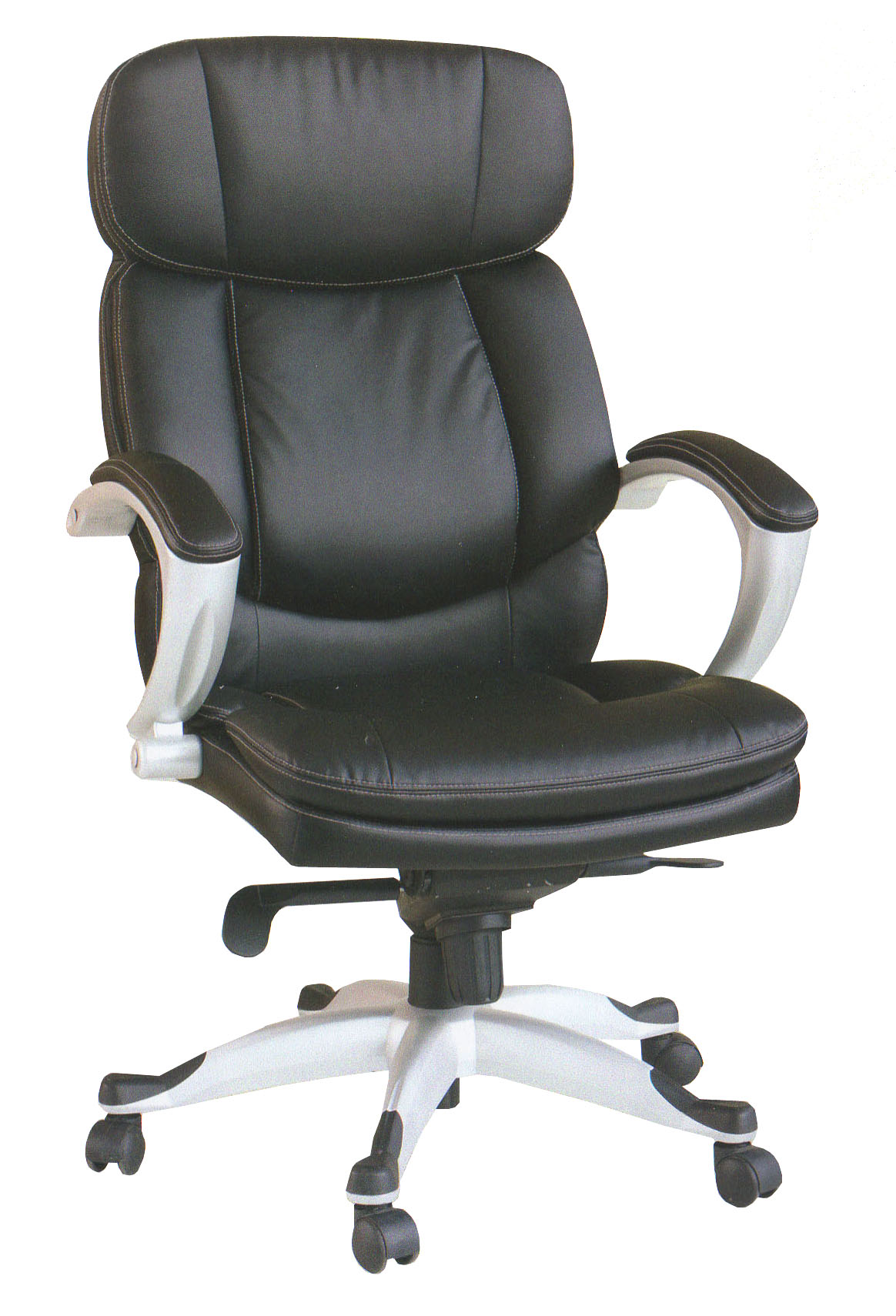 recliner computer chair