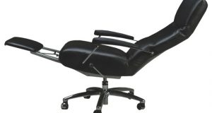 recliner desk chair contemporary office chairs